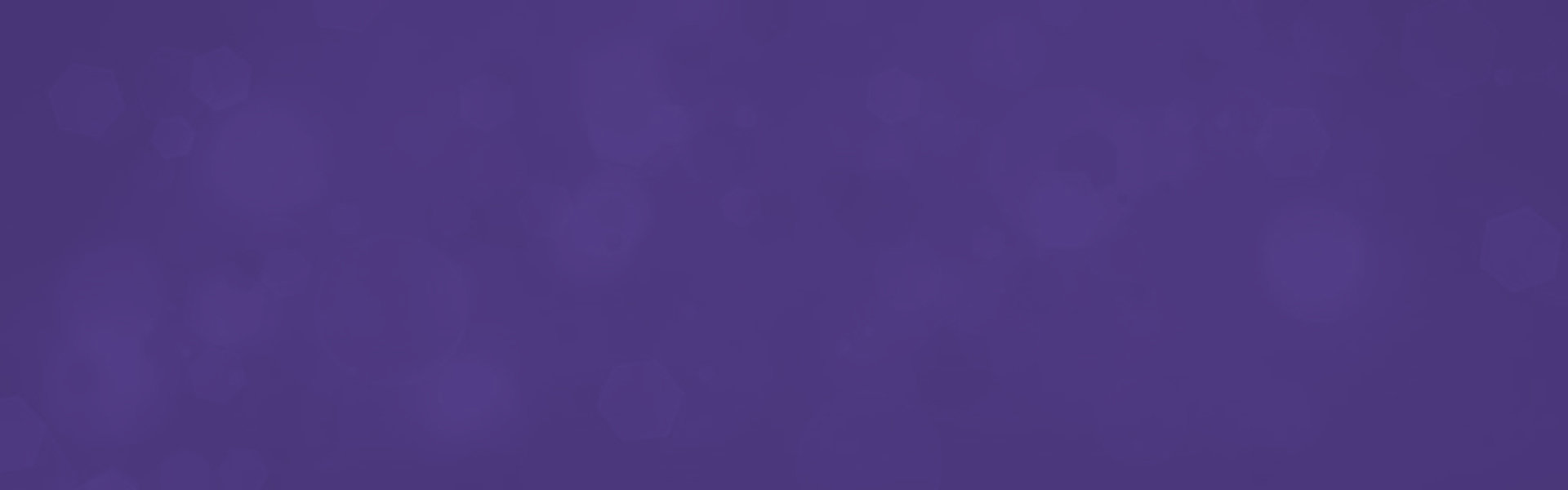 Purple Background Graphic